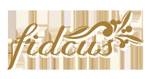 Fidcus – Iluminación Decorativa Logo